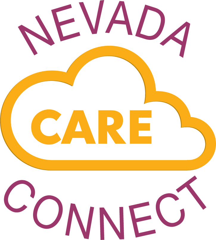Nevada Care Connect